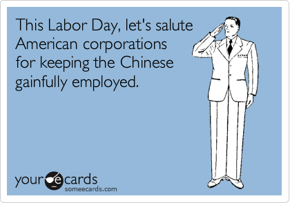 Labor-Day-Joke-About-American-Corporations