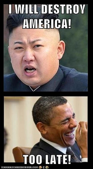 North-Korean-Dictator-Vs-Barack-Obama-Funny-Parody