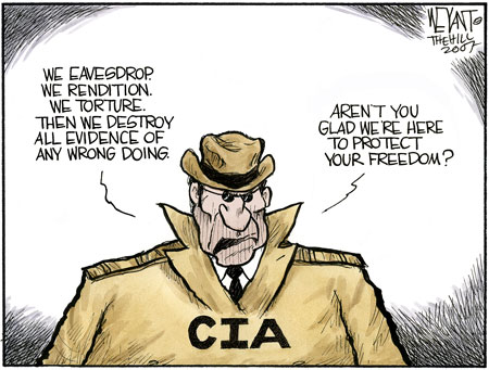 corrupt-cia-director-admitted-this