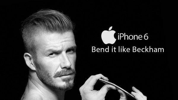 funny-david-beckham-iphone-ad-parody