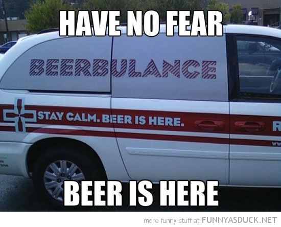 funny-ambulance-have-no-fear