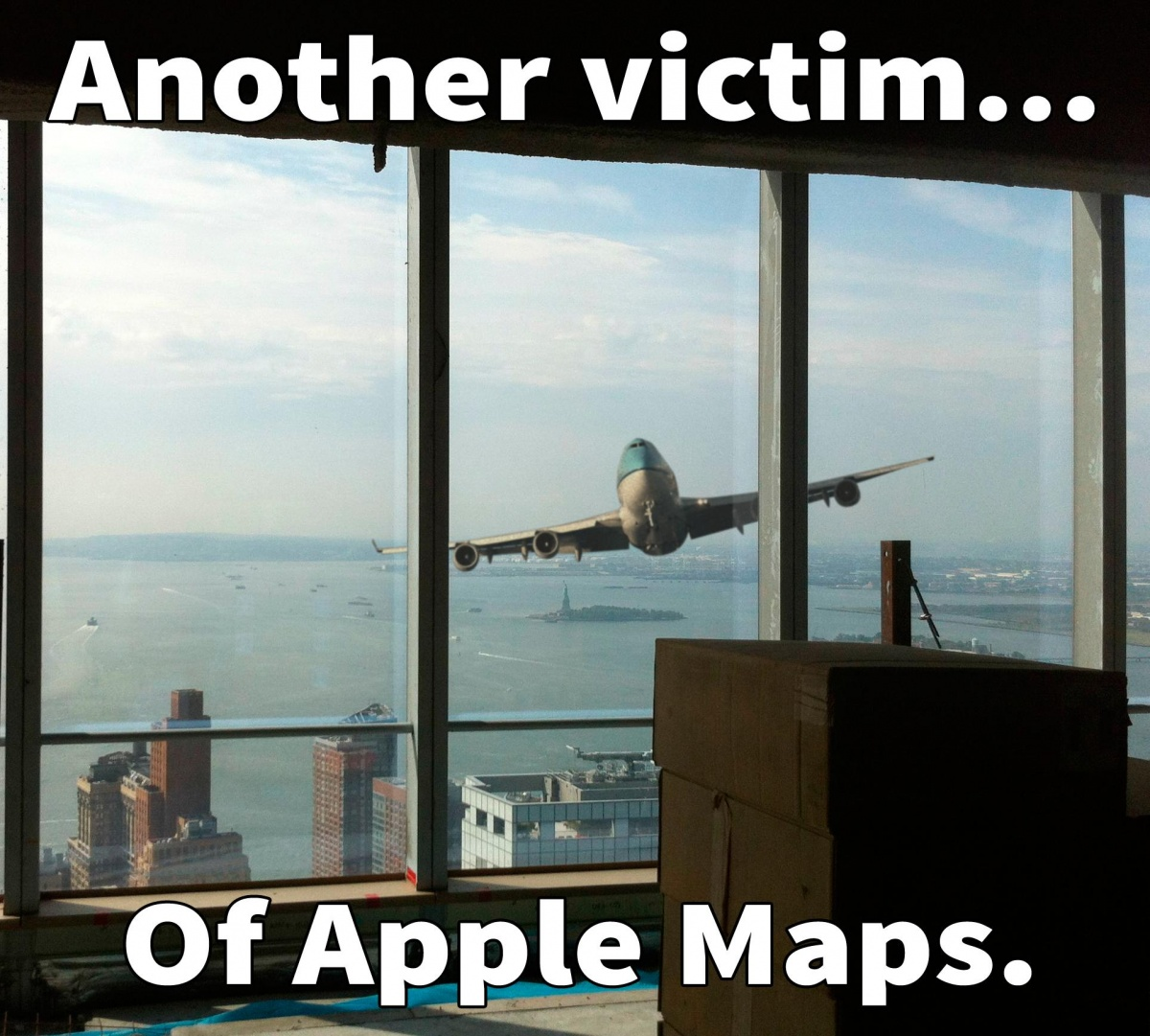 funny-apple-maps-parody