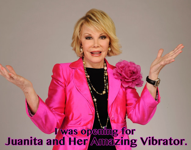 joan-rivers-jokes-about-amazing-vibrator
