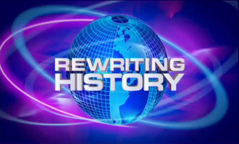 rewriting-history