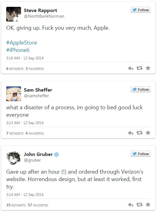 angry-tweets-about-apple