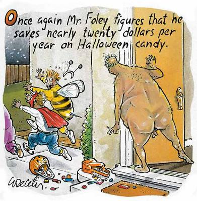 Best Halloween Jokes