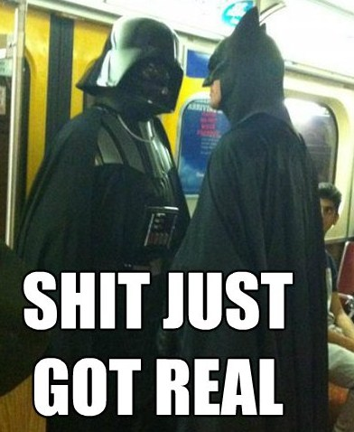 darth-vader-meets-batman-in-a-bus