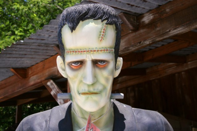 doctor-frankenstein-in-person