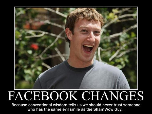 evil-mark-zuckerberg-smiles