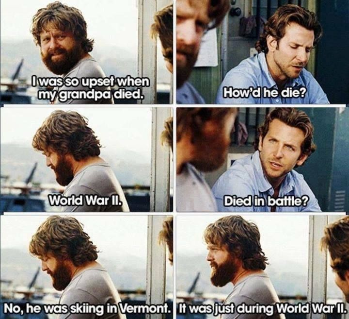 one-of-the-funniest-movies-in-recent-years-the-hangover