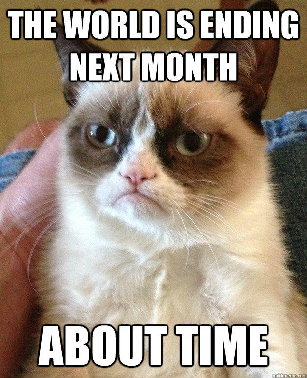 funny-grumpy-cat-end-of-the-world