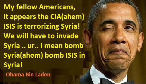 obama-bin-laden-about-isis-funny-satire