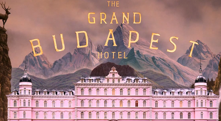 the-grand-budapest-hotel-2014-comedy-movie