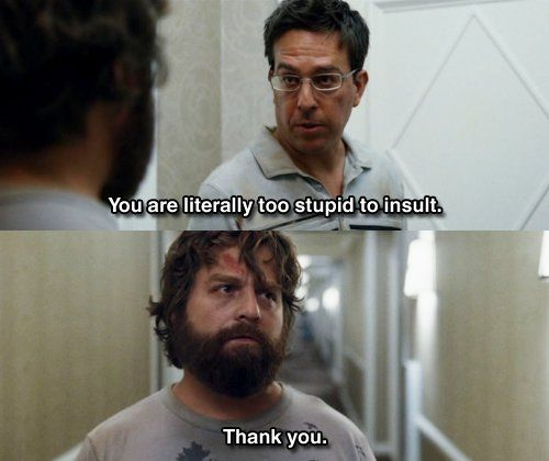 funniest-moment-from-the-hangover-movie
