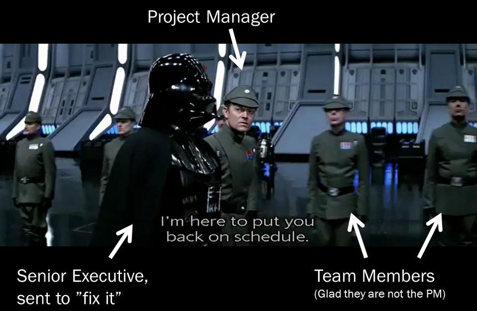 Darth-Vader-The-Senior-Executive-Meme