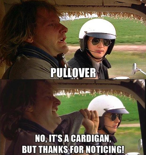 Dumb and Dumber Quotes and GIFs
