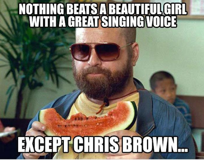 funny-puns-about-chris-brown