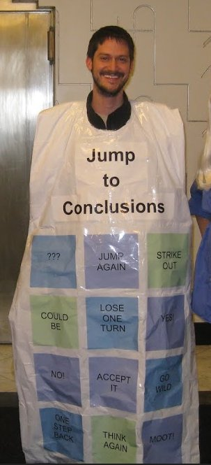 jump-to-conclusions-weird-halloween-costume