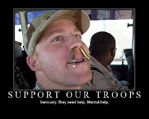 support-our-troops-funny-meme