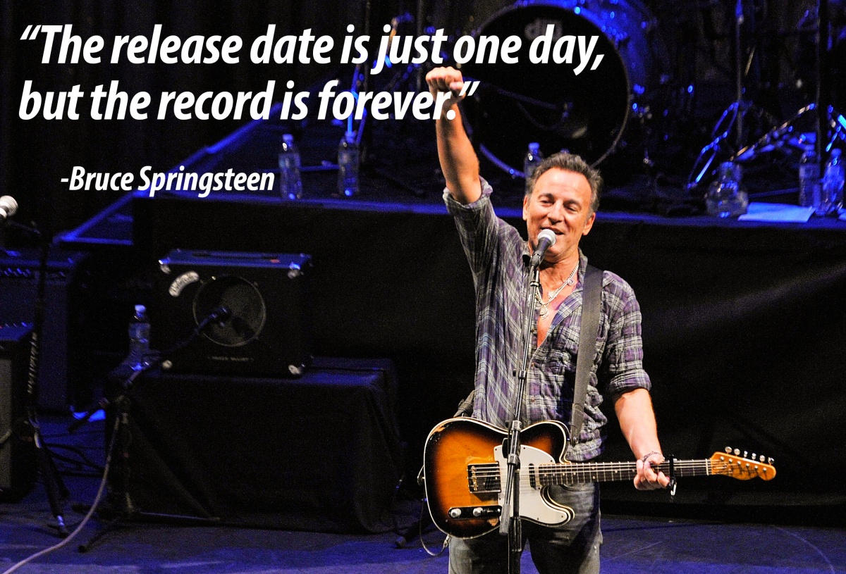 Bruce-Springsteen-Quotes-About-Music