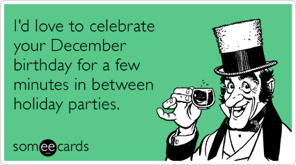 happy birthday ecards funny drinking