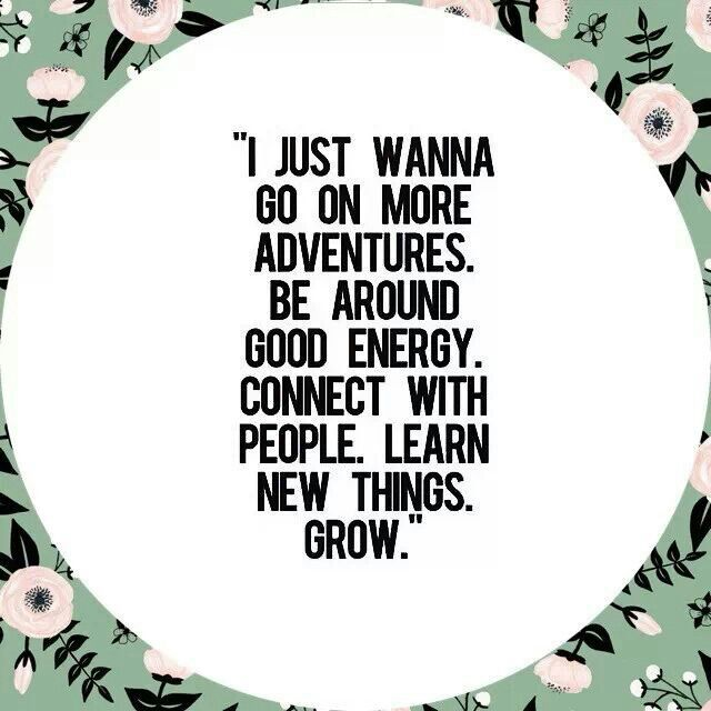 Quotes About Growing Up And Connecting With People