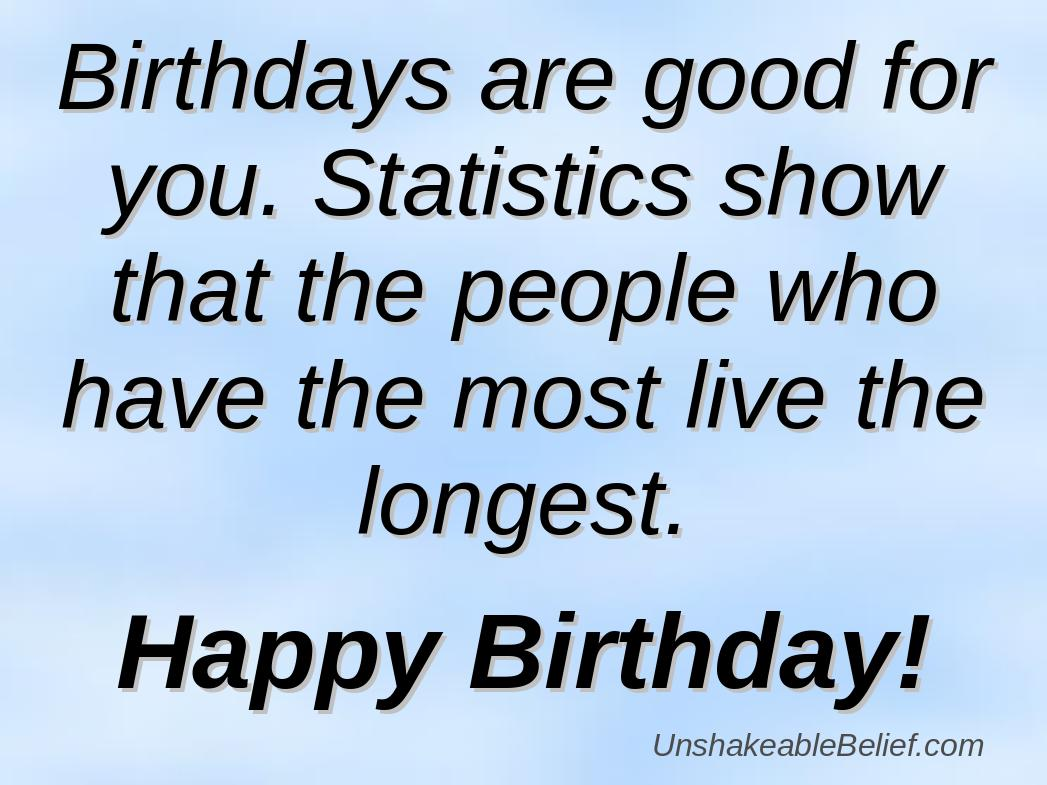 Funny Quotes About Friendship And Laughter Funny Birthday Quotes And Wishes  Laugh Away  Humoropedia
