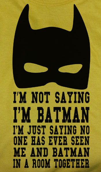 Image result for adam west funny quotes
