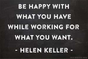 Helen keller quotes that will inspire you helen keller quotes altavistaventures Image collections