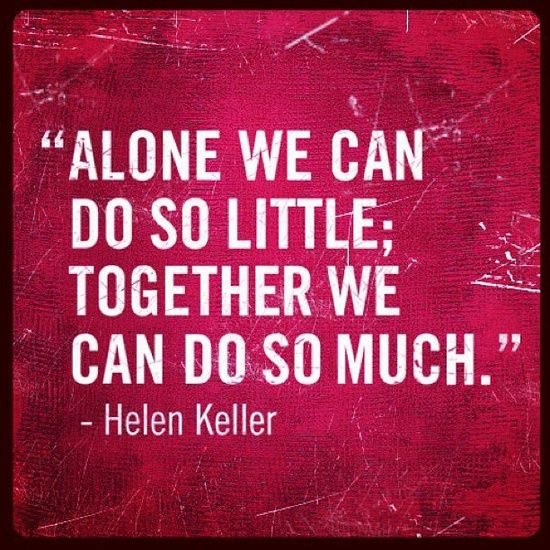 Helen keller quotes that will inspire you helen keller inspirational quotes altavistaventures Choice Image