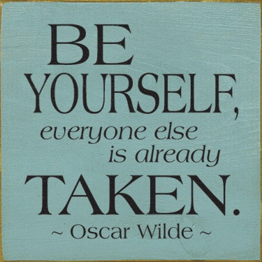 Famous Oscar Wilde Quotes That Will Inspire You