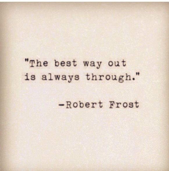 the life and poems of robert frost Here is a collection of the all-time best famous robert frost poems on poetrysoup this is a select list of the best famous robert frost poetry by famous classical.