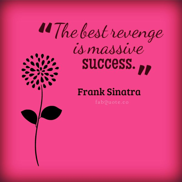 Frank Sinatra Quotes That Will Amaze You