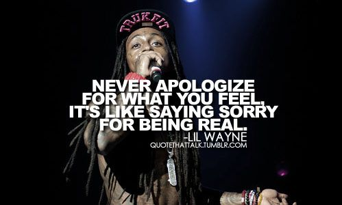 Lil Wayne Quotes That Will Inspire You