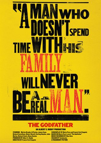 Marlon Brando Quotes About Family