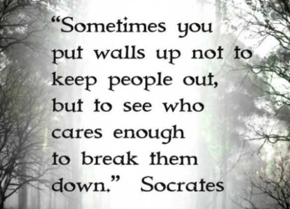 Famous Socrates Quotes On Friendship