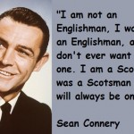 151 Sean Connery Quotes