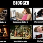 10 Best Funny Blogs About Life That Will Make You Laugh