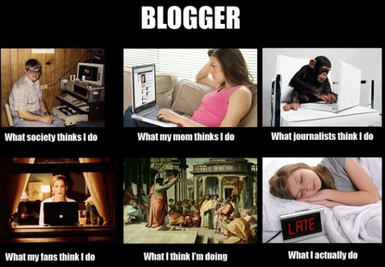 what-funny-bloggers-do