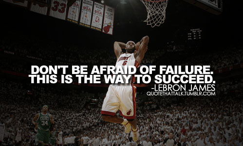 Discover 72 Lebron James Quotes You Need To Know