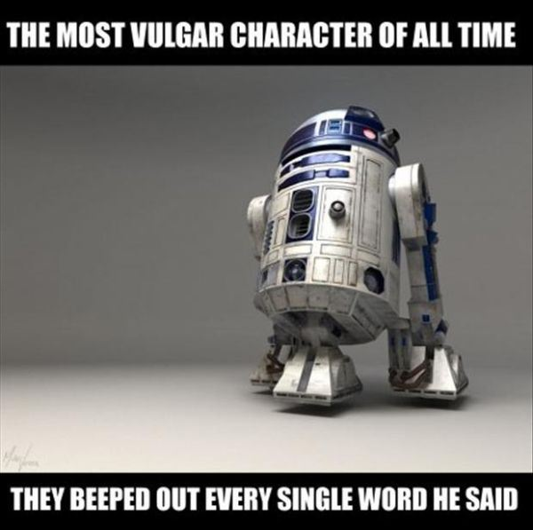 funny-star-wars-jokes