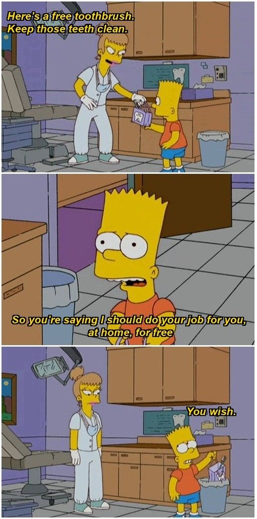 Bart Simpson Quotes: 15 Funniest That Will Make You Laugh