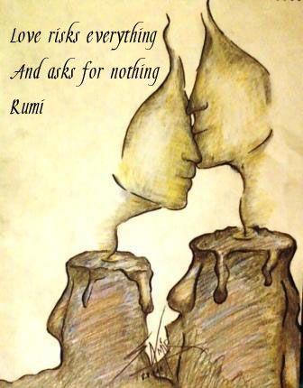 177 Best Rumi Quotes On Life And Love That Will Amaze You