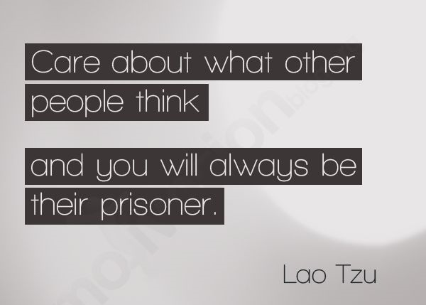 Lao Tzu Quotes Life Mesmerizing 177 Lao Tzu Quotes On Love And Life That Will Amaze You
