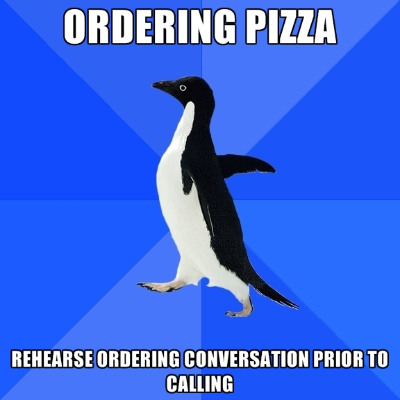 ordering-pizza-funny-meme