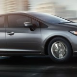 15 Honda Civic Problems And Complaints You Need To Know