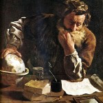 17 Top Archimedes Quotes You Need To Know