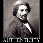 33 Top Frederick Douglass Quotes You Need To Know