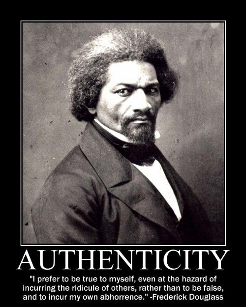 Frederick Douglass Quotes On Education