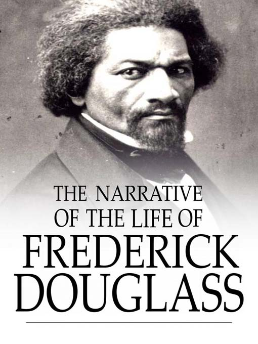 essays narrative life frederick douglass Students in english 9 finished the quarter by writing essays in response to the following prompt: in narrative of the life of frederick douglass, how is education related to freedom.